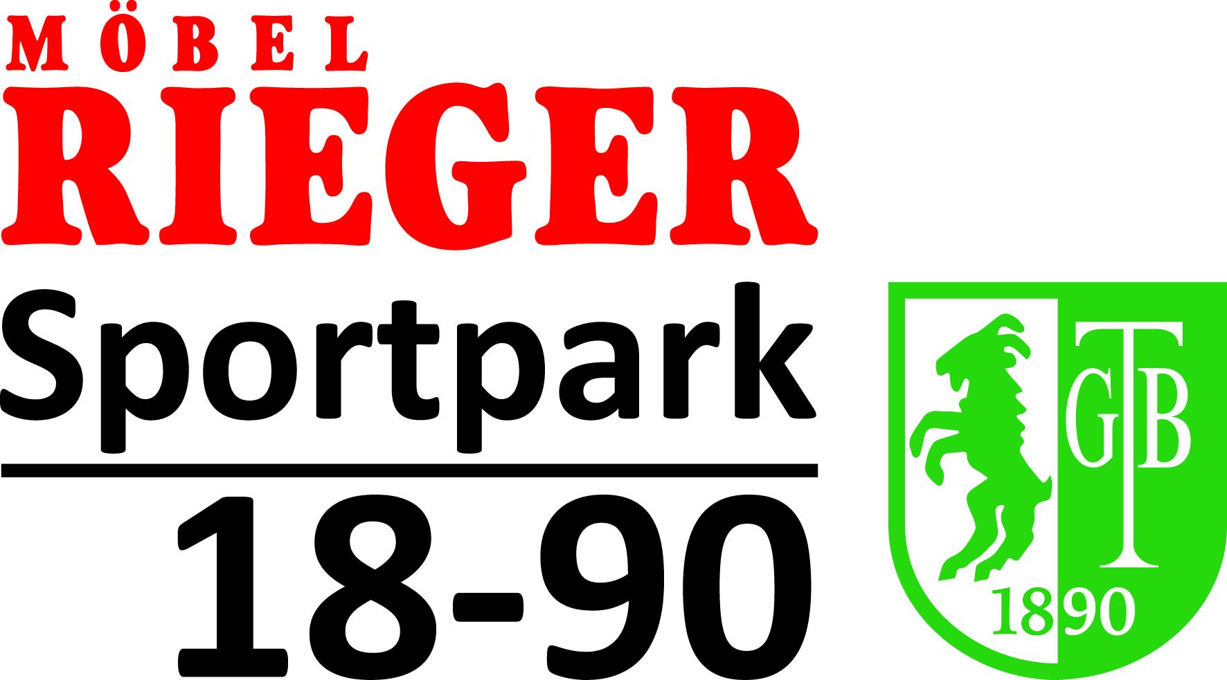 Sportpark 18-90